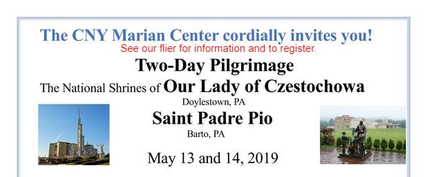 miraculous medal plaque raffle cny marian center